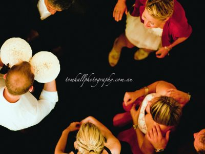 A Storm in Maleny | Brisbane Wedding Photographer - Tom Hall Photography image 7