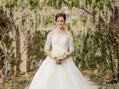 Tea-And-Nicities-Tamborine-Mountain-Wedding