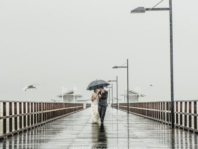 2013 Canon AIPP Australian Professional Photography Awards   Brisbane Wedding Photographer - Tom Hall Photography image 4