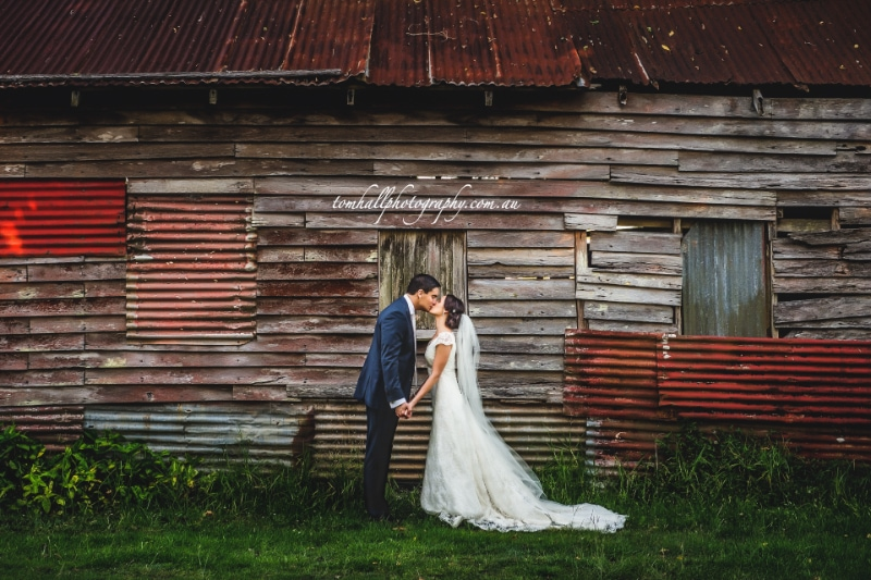 Tom-Hall-Photography-Maleny-Wedding-2