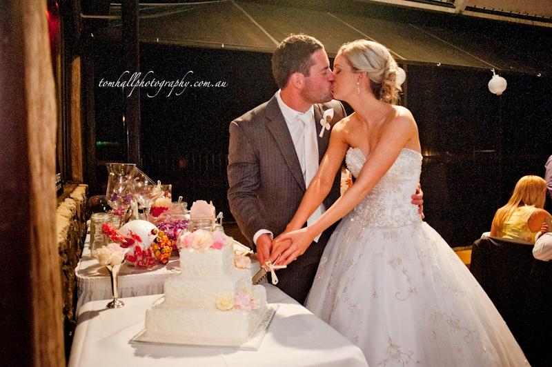 Wedding Maleny