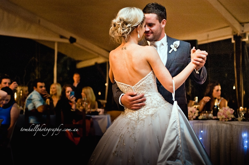 Maleny Wedding Photographs