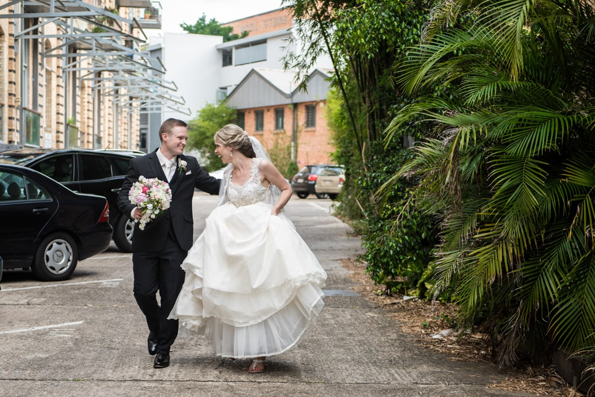 Wedding-Photographers-Brisbane-Tom-Hall-Room-360-QUT-15