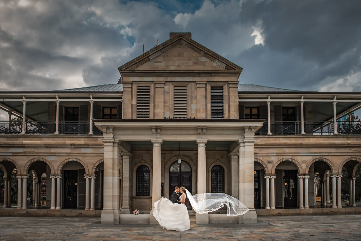 Wedding-Photographers-Brisbane-Tom-Hall-Room-360-QUT-17