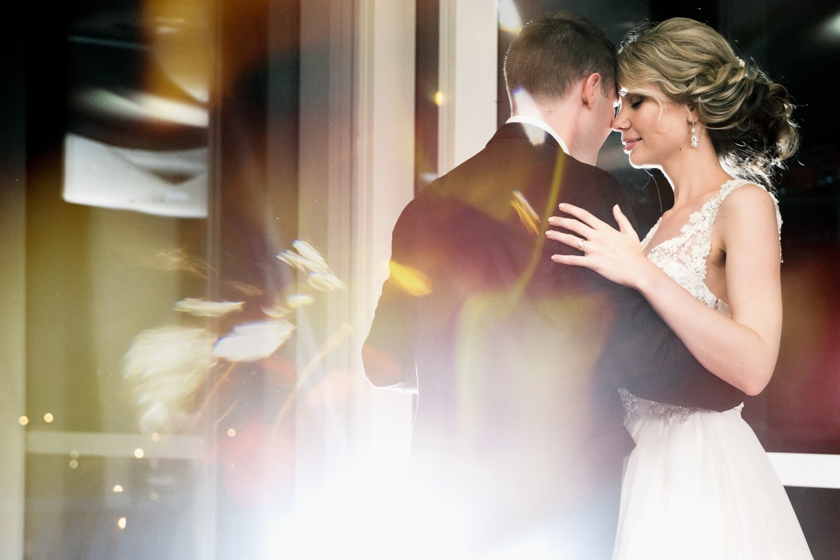 Wedding-Photographers-Brisbane-Tom-Hall-Room-360-QUT-23