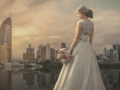 Wedding-Photographers-Brisbane-Tom-Hall-Room-360-QUT-24