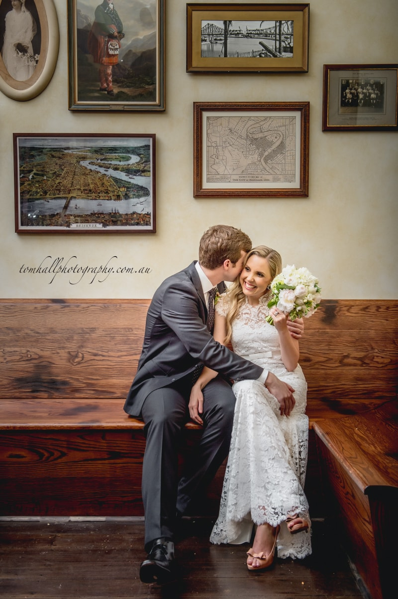 Wedding-Photographers-Brisbane