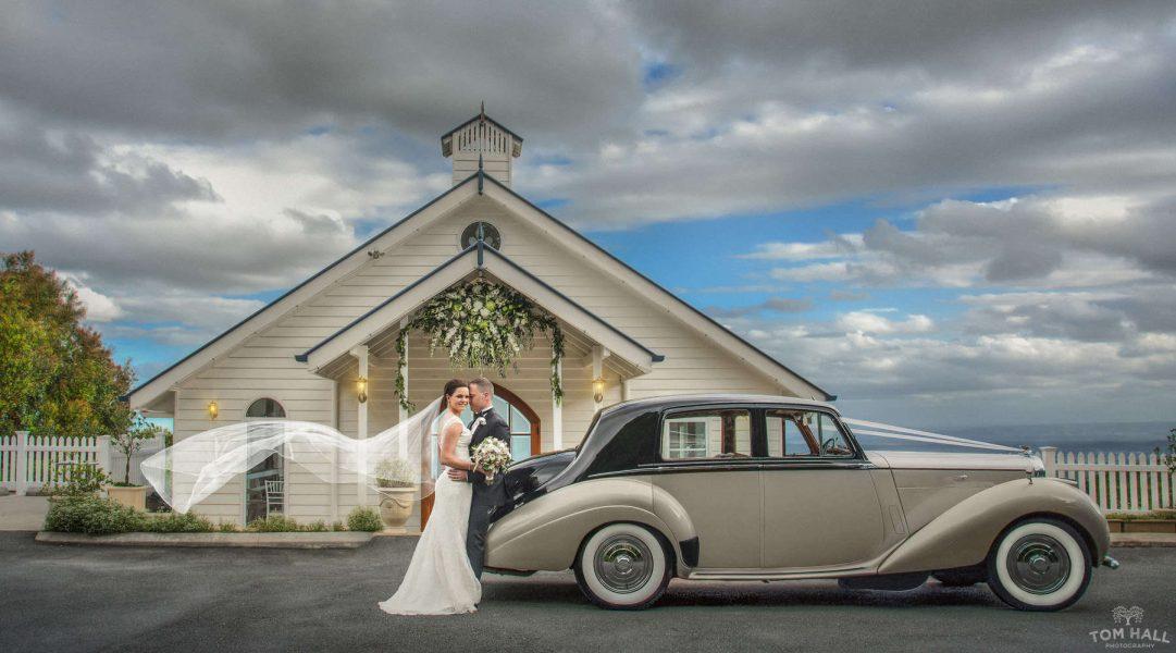 weddings-at-tiffanys-maleny-wedding-photographer-1