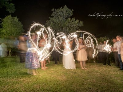 Chris Loves Kim - Albert River Winery Wedding | Brisbane Wedding Photographer - Tom Hall Photography image 66