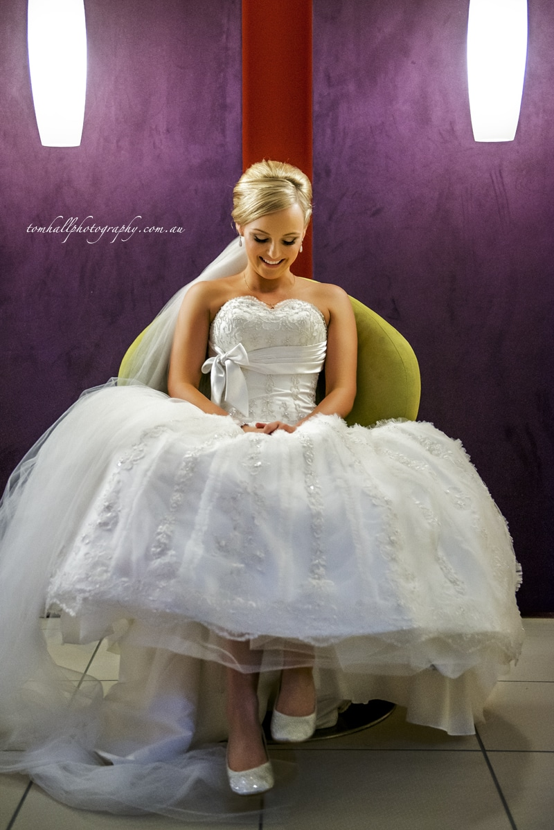 best-wedding-photographer-in-brisbane