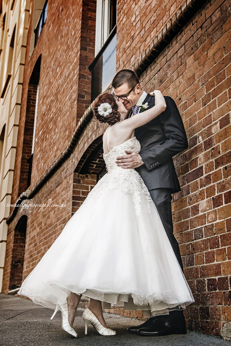 brisbane-wedding-photographer-blog