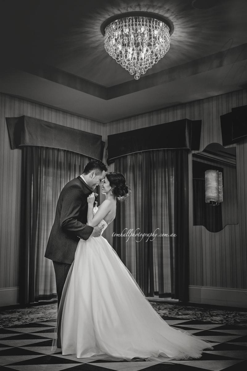 cloudland-wedding-photographer