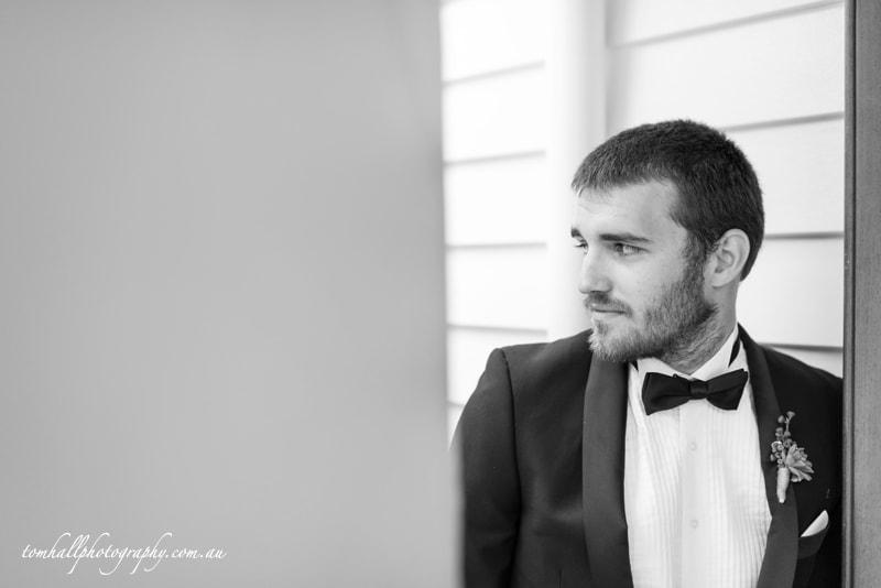 maleny-wedding-photographer