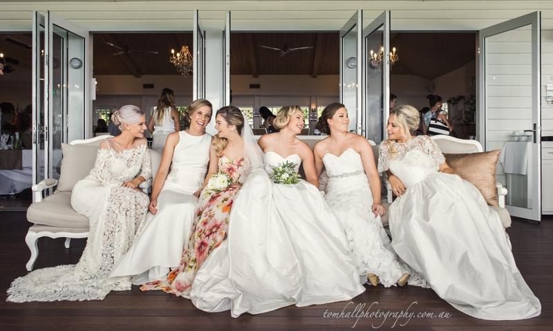 maleny-wedding-photographer-tom-hall-photography-020