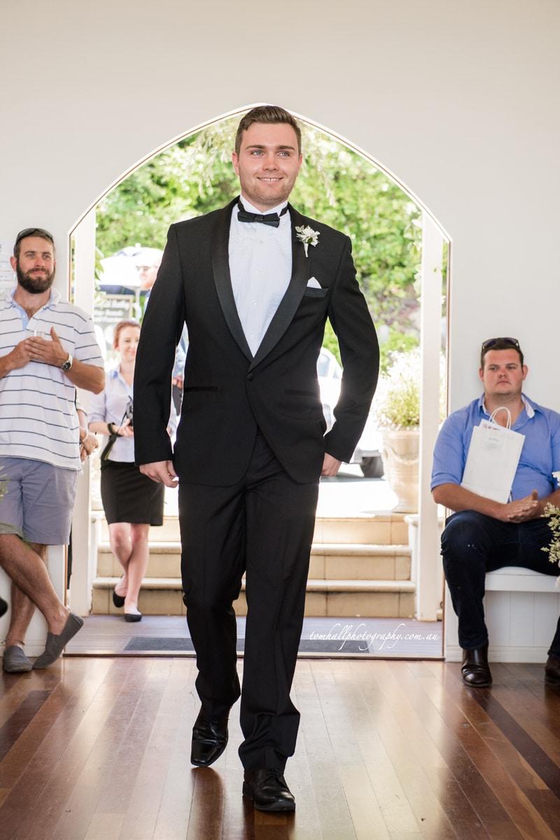maleny-wedding-photographer-tom-hall-photography-021
