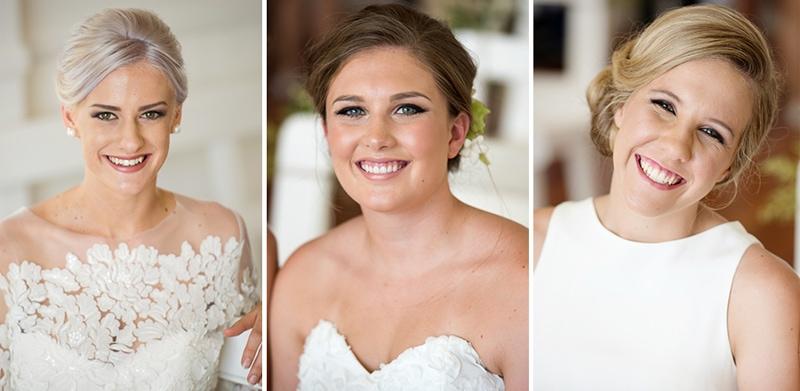 maleny-wedding-photographer-tom-hall-photography-024