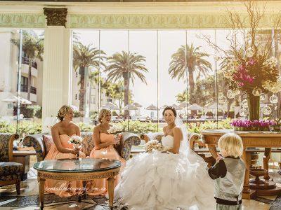 Palazzo Versace Wedding | Brisbane Wedding Photographer - Tom Hall Photography image 4