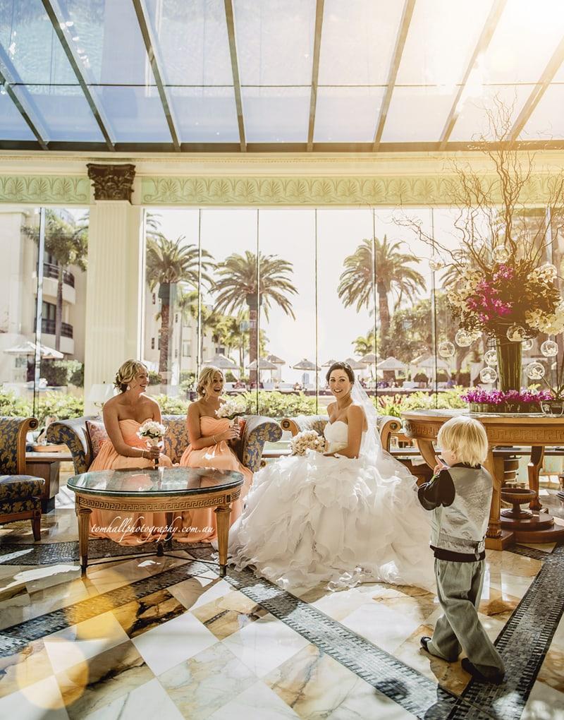 palazzo versace photographer