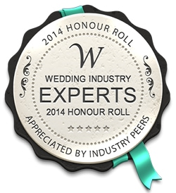 wedding-industry-experts