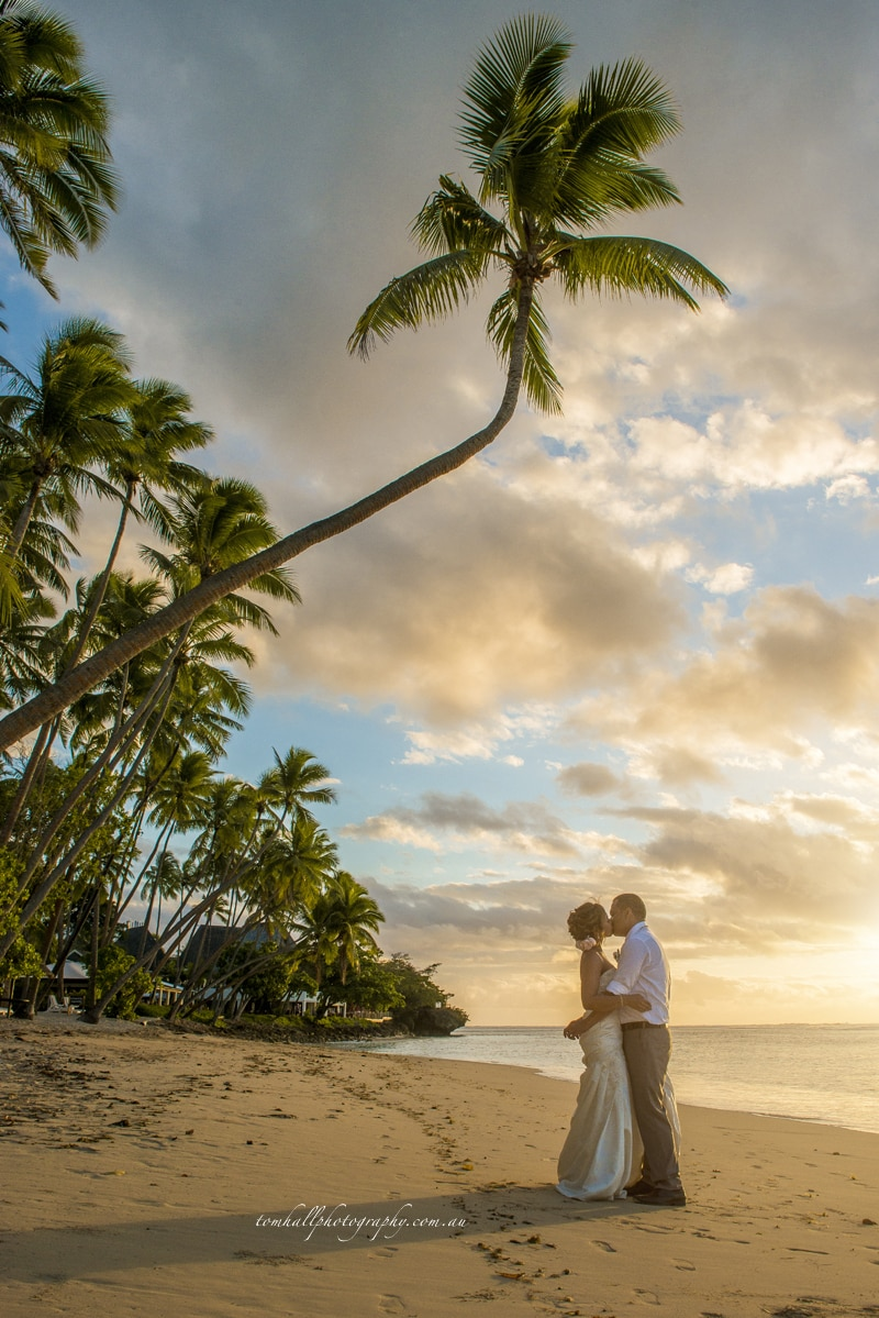 shangri-la-fiji-wedding