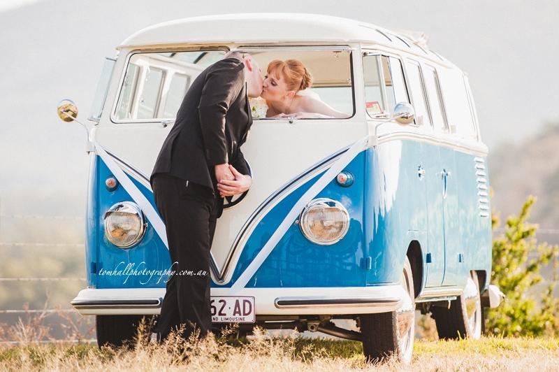 weddings at tiffanys photography