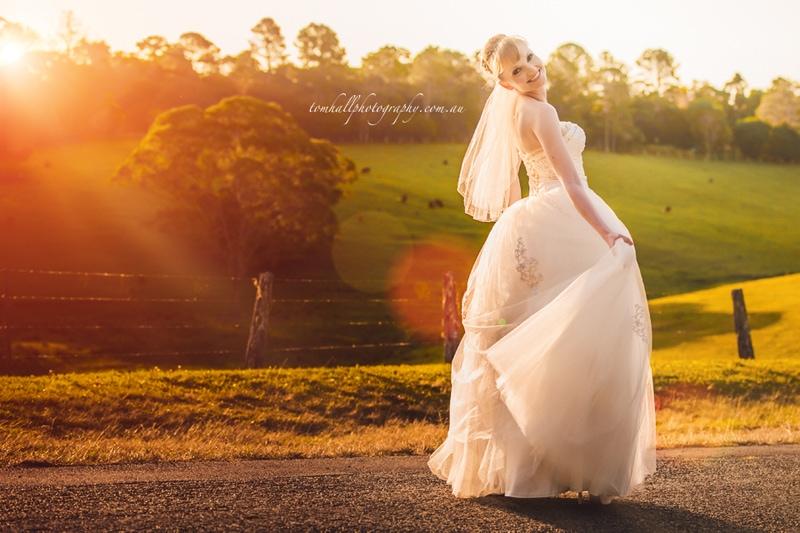 weddings-at-tiffanys-maleny-photographers