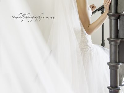 Another Amazing Melbourne Wedding | Brisbane Wedding Photographer - Tom Hall Photography