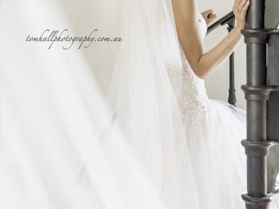 Another Amazing Melbourne Wedding | Brisbane Wedding Photographer - Tom Hall Photography