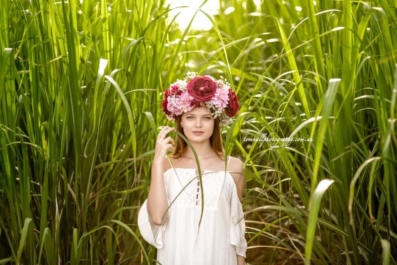 Now Booking Murwillumbah Weddings | Brisbane Wedding Photographer - Tom Hall Photography image 3