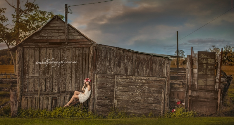 Now Booking Murwillumbah Weddings | Brisbane Wedding Photographer - Tom Hall Photography image 4