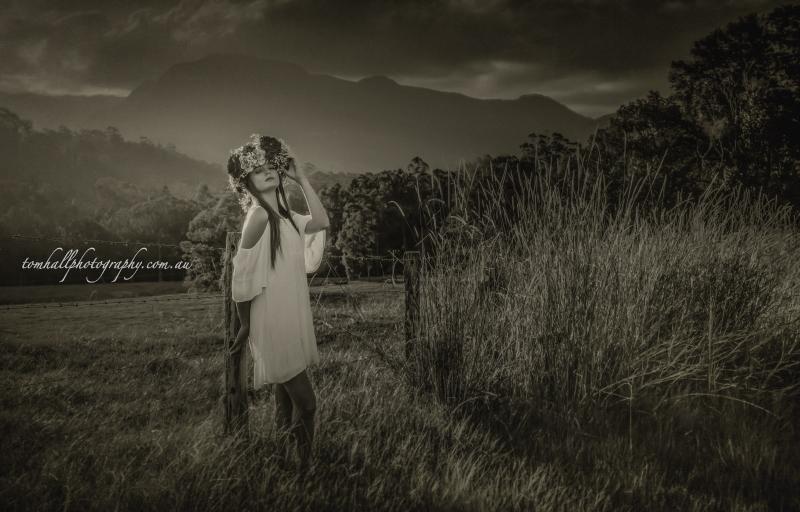 Murwillumbah Wedding Photographer
