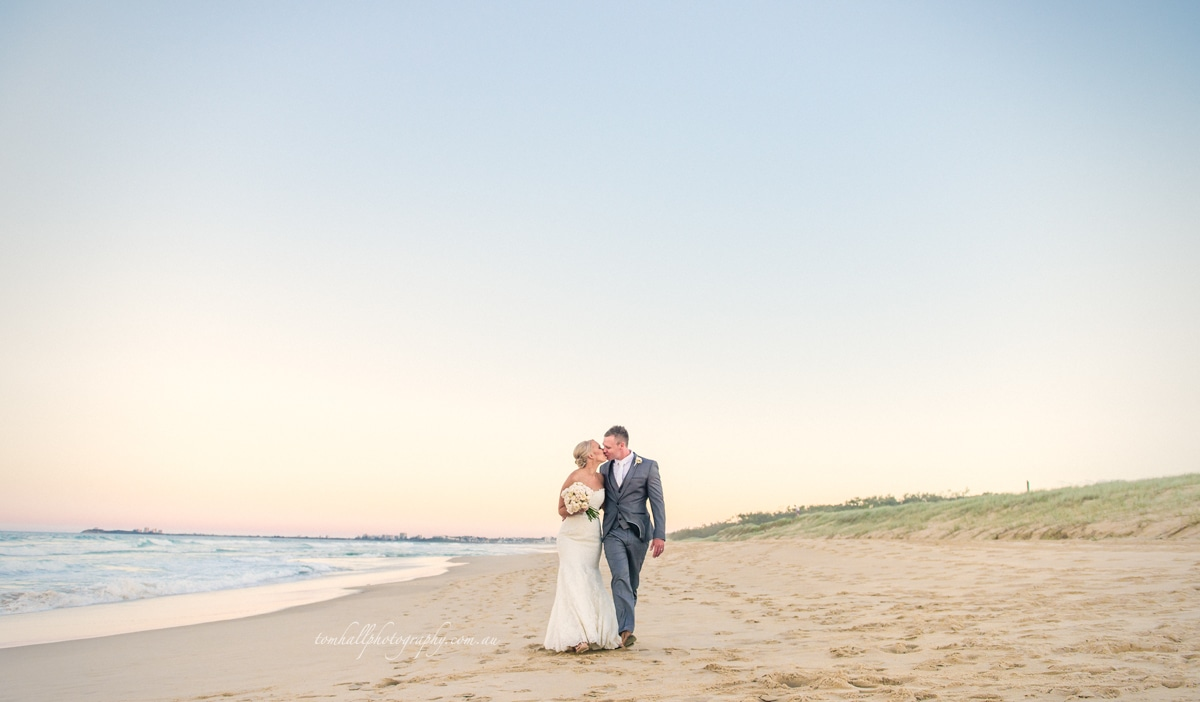 Sunshine-Coast-Wedding-Photographer-1