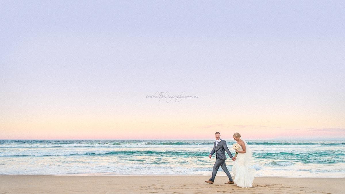 Sunshine-Coast-Wedding-Photographer-2