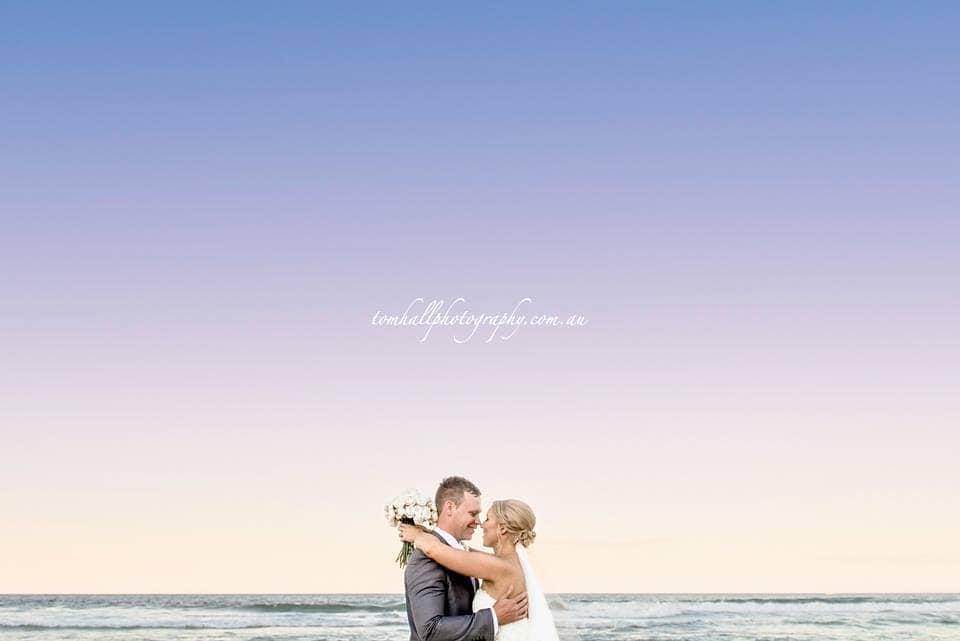 Sunshine-Coast-Wedding-Photographer-Tom-Hall-Photography