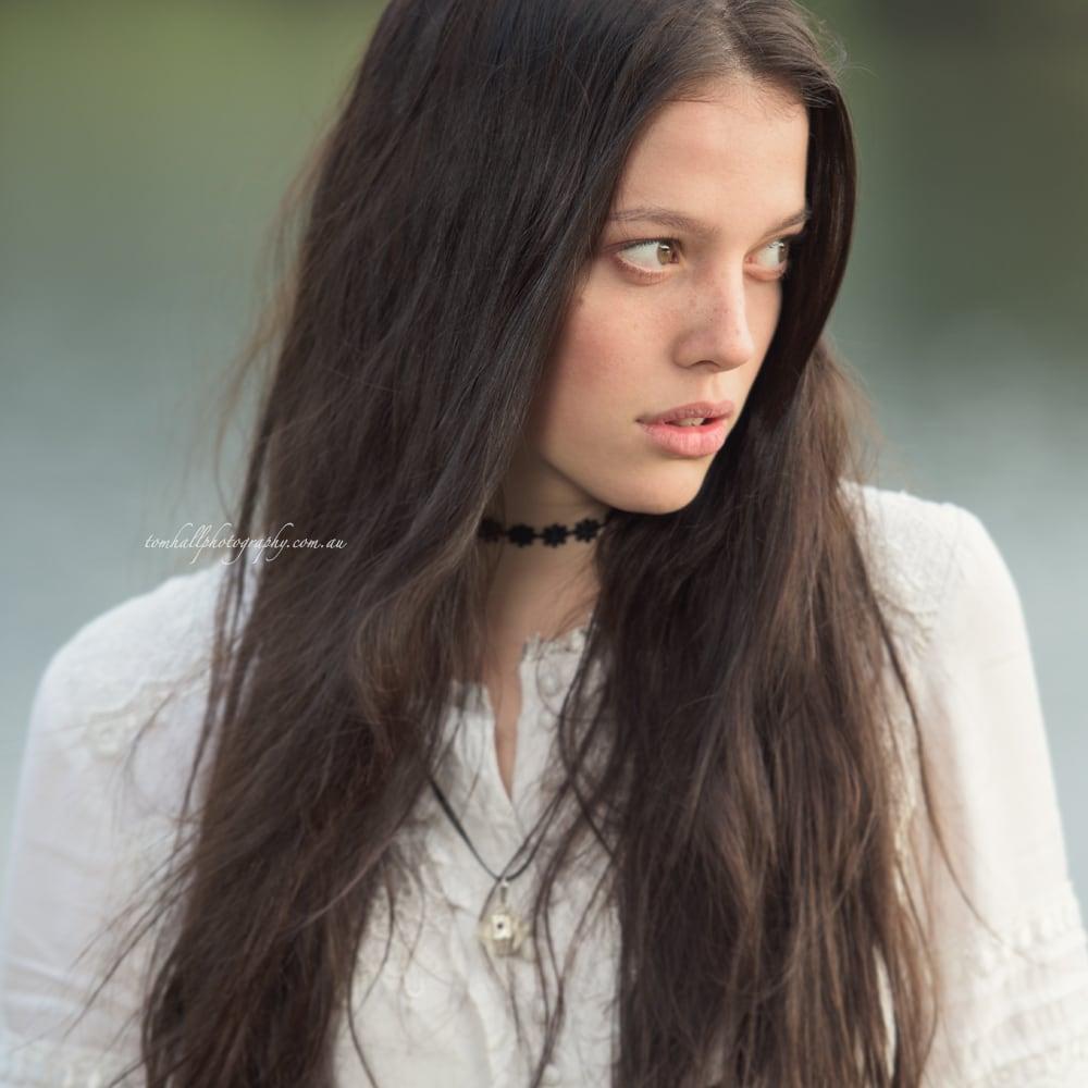 Tom-Hall-Photography-Beauty-Shoot-Test-Image-Model-Aria-8