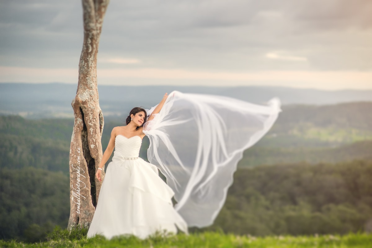 Maleny-Wedding-Photographer-Tom-Hall-Photography