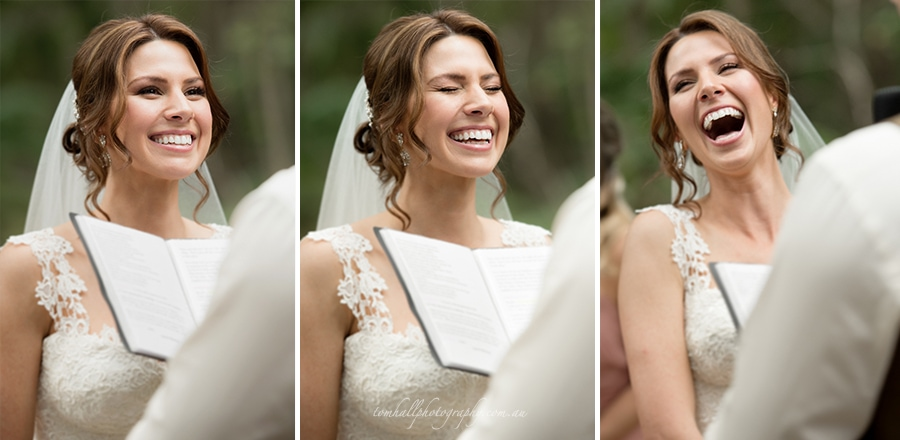 The Beautiful Wedding of Mark and Amanda Jason | Brisbane Wedding Photographer - Tom Hall Photography image 57