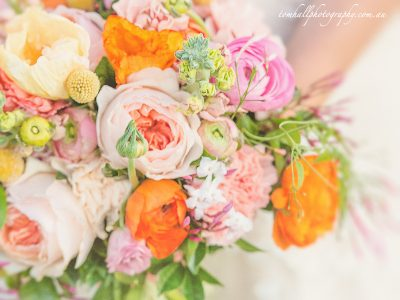 Thank You Weddings at Tiffany's | Brisbane Wedding Photographer - Tom Hall Photography image 13