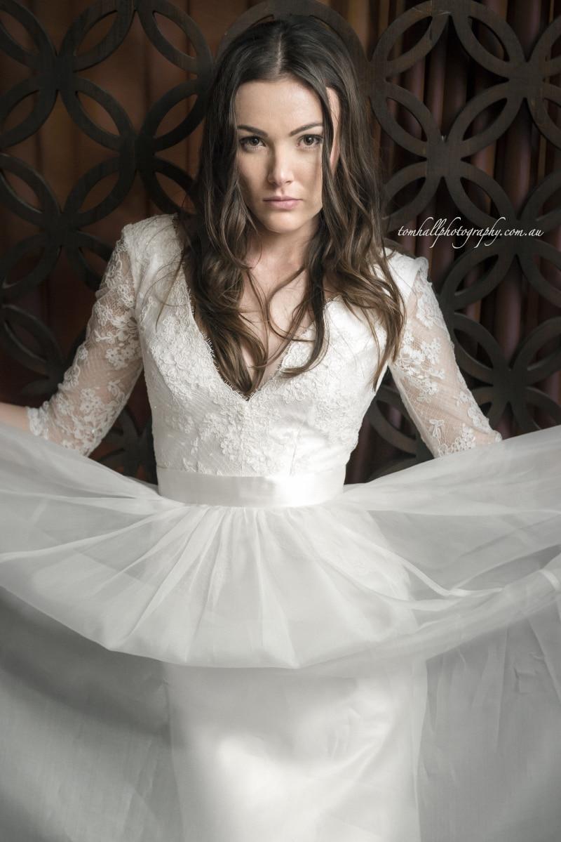 Cloudland-Wedding-Photos-Tom-Hall