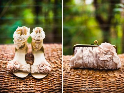 Maleny Wedding Photography | Brisbane Wedding Photographer - Tom Hall Photography image 82