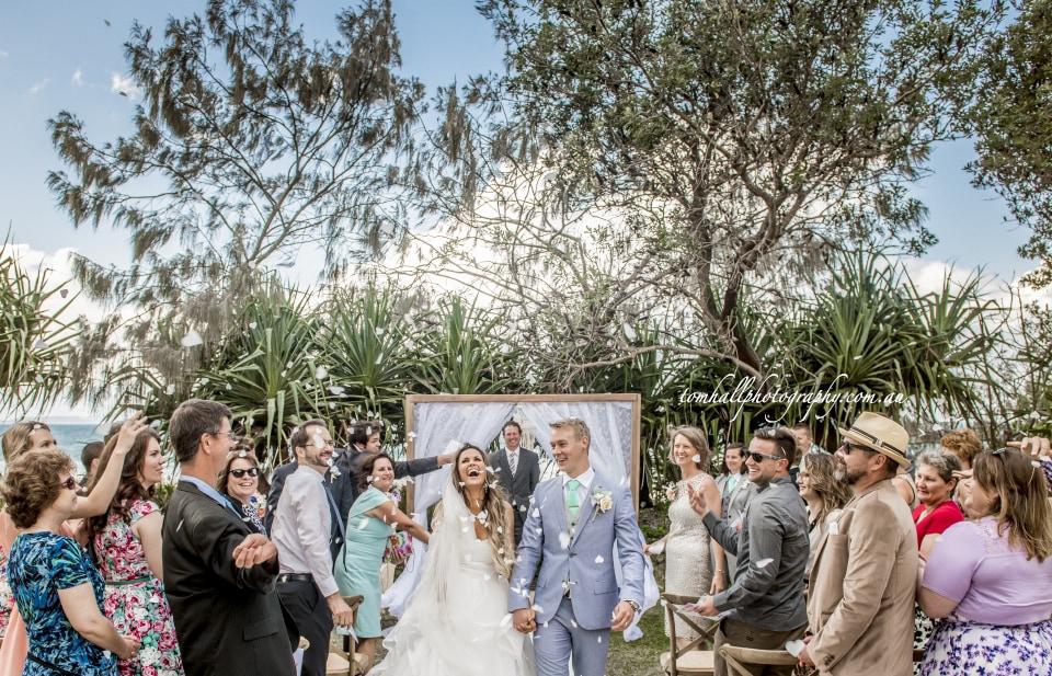 Sunshine-Coast-Wedding-Photographer-Tom-Hall-Facebook