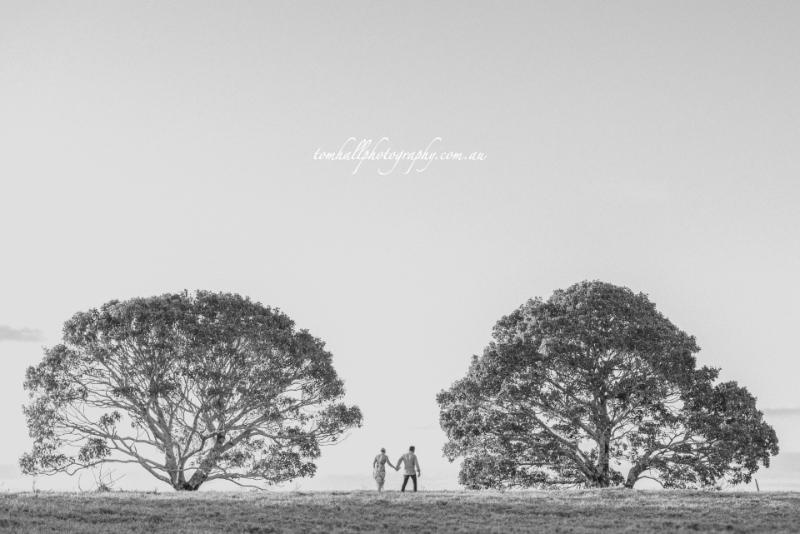 Brisbane-Engagement-Photographer