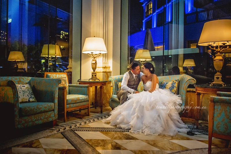 97d6fd323d14 Palazzo Versace Wedding Photographer