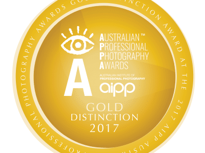 APPA Gold Distinction Tom Hall