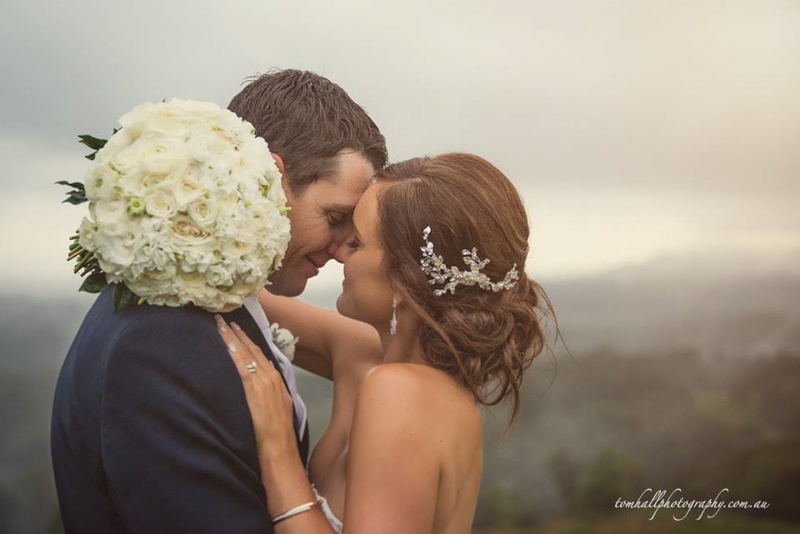 amazing-brisbane-wedding-photographer-tom-hall-photography-3
