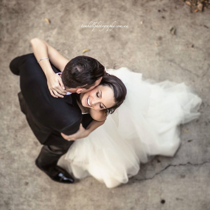 amazing-brisbane-wedding-photographer-tom-hall-photography-4