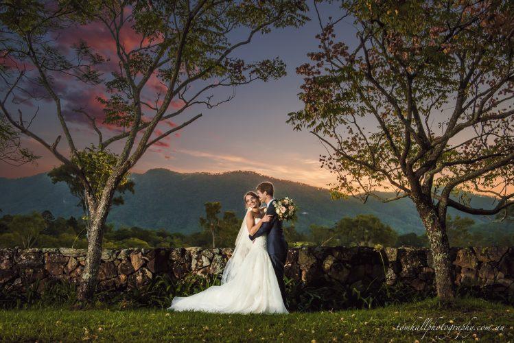 Amazing-Wedding-Photography