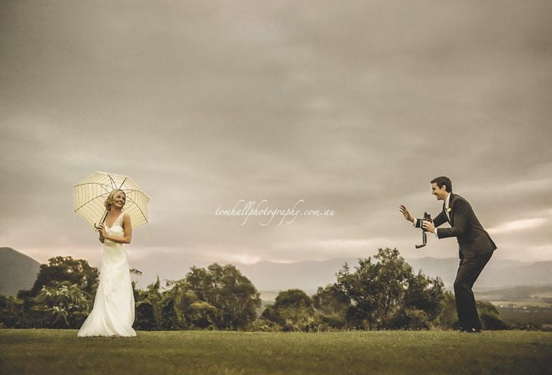 TimTam Wedding 1