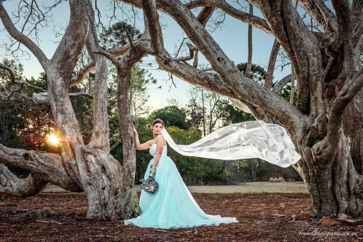 Best-Brisbane-Wedding-Photographer-001