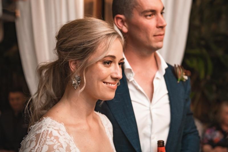 Best-Brisbane-Wedding-Photographers-101